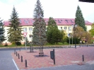 Dolní Domaslavice :: foto