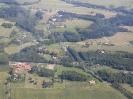 Horní Domaslavice :: foto