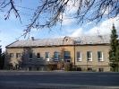 Dolní Tošanovice :: foto