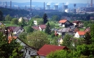 Václavovice :: foto
