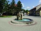 Turzovka a okolí :: foto